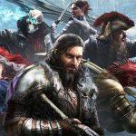 Game Review: Divinity Original Sin 2 builds, classes & skills