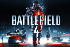 Battlefield 4 Review & Features 2019
