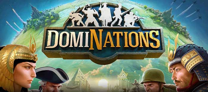 Best Dominations Base Layouts