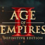 Best Strategy Games like Age of Empires