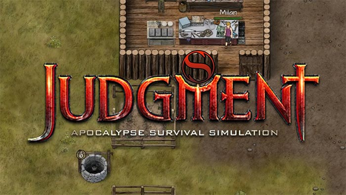Judgment: Apocalypse Survival - Similar Games like Banished