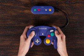 The 10 Best Gamecube Games of all Time