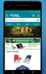 Amazon prime video mod apk 2020