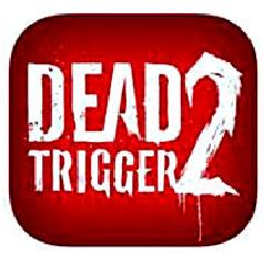 Dead Trigger 2 Offline