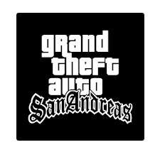 GTA San Andreas Mods Apk Latest Version For Android