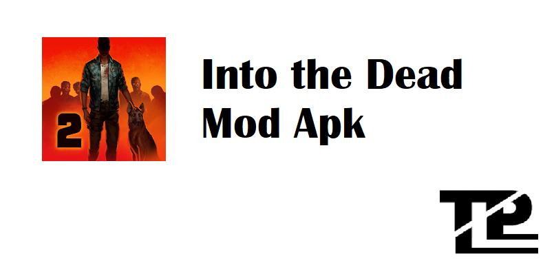 Ito the Dead 2 Mod Apk