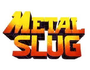 Metal Slug Mod Apk