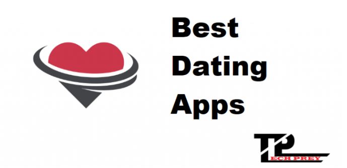 best dating app