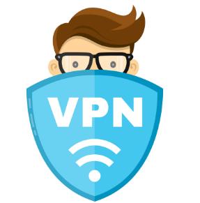 best vpn app
