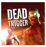 dead trigger offline