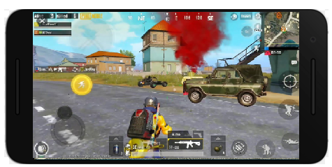 pubg mobile hack unlimited health download