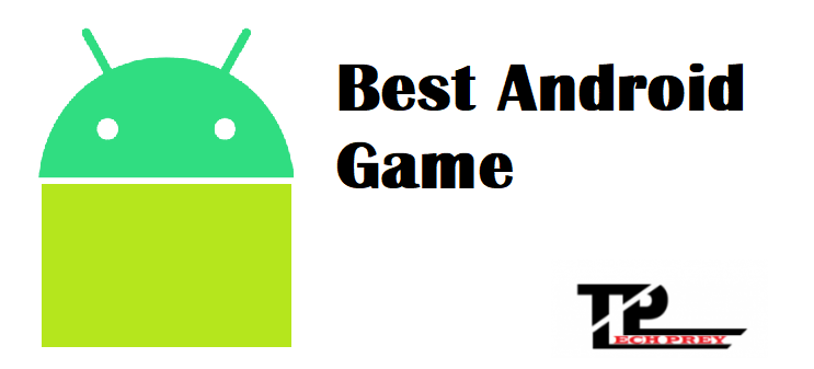 best android game