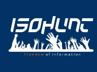 ISO Hunt