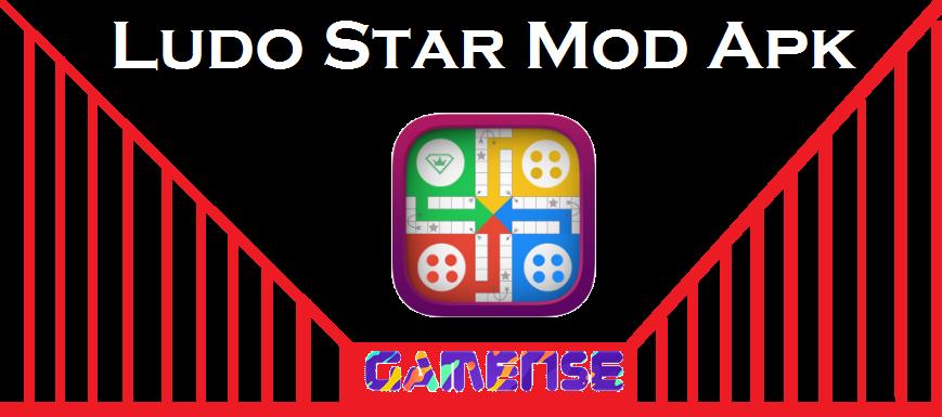 Ludo Star Mod Apk