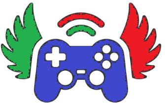 nova legacy controller