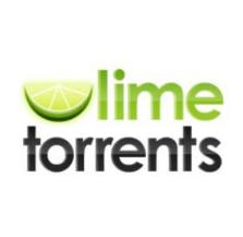 Limetorrents logo