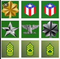 mini militia rank hack