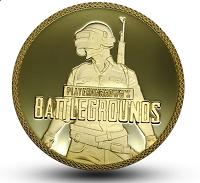 pubg lite unlimited silver coin