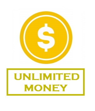 Unlimited Money & Coin