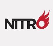 Mini Militia Unlimited Nitro
