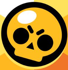 brawl star logo