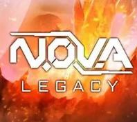 nova legacy mod
