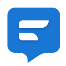 Textra SMS PRO