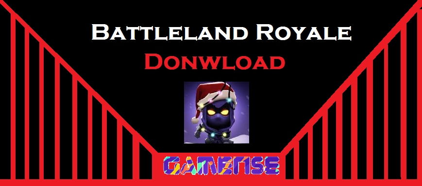 Battleland Royale