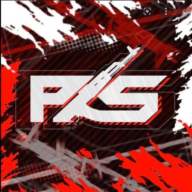standoff 2 logo
